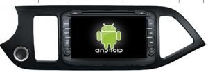 HF-8082 KIA Picanto Android