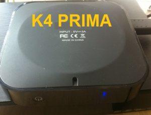 PRIMAK4