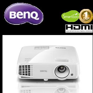 BENQ_MX525 SALE