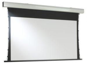 projectorscreen tomson120