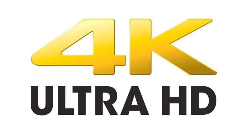 4k-ultra-hd-uhd-logo