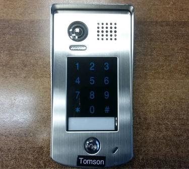 door-panel-touch