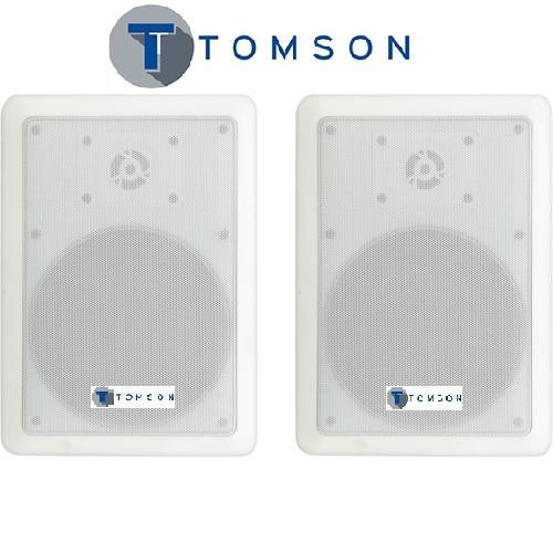 in-wall-spk2-tomson