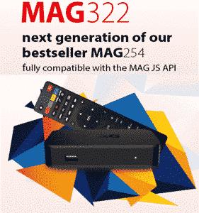 MAG322
